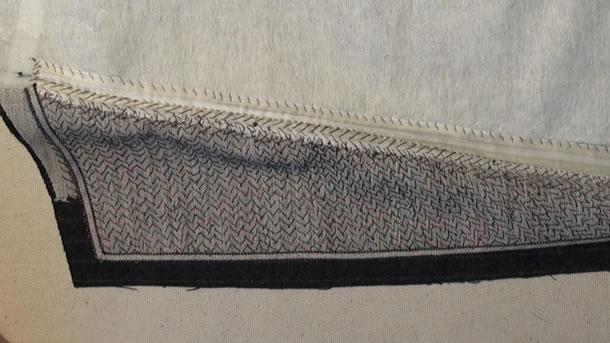 テーラードジャケットセミナー04