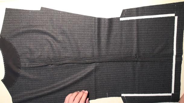 テーラードジャケットセミナー07