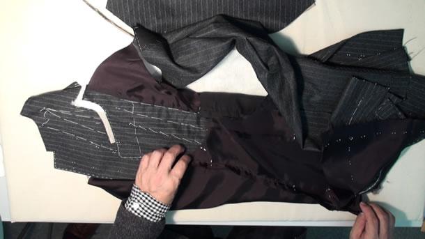 テーラードジャケットセミナー10