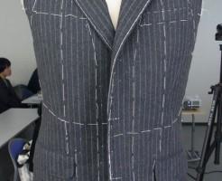 テーラードジャケットセミナー16-2