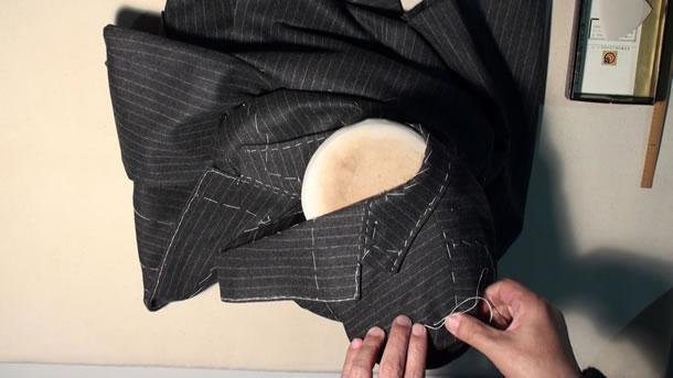 テーラードジャケットセミナー18