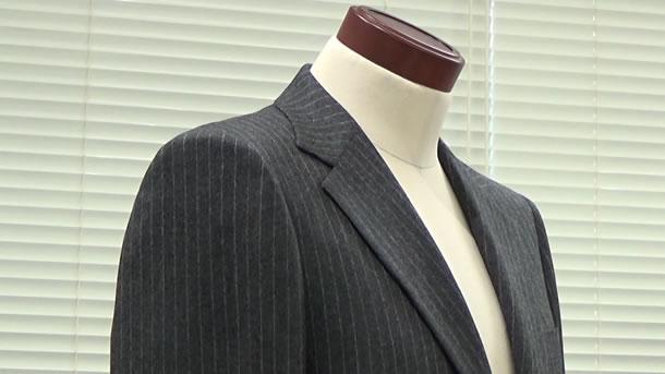 テーラードジャケットセミナー24